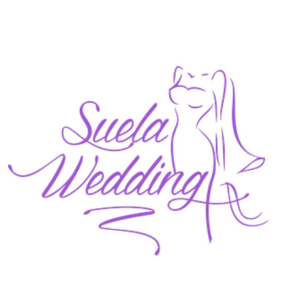 Suela weddings
