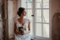 bridal editorial wedding story hochzeitsstory photoart hübner Ratingen NRW Schloss Diersfurth