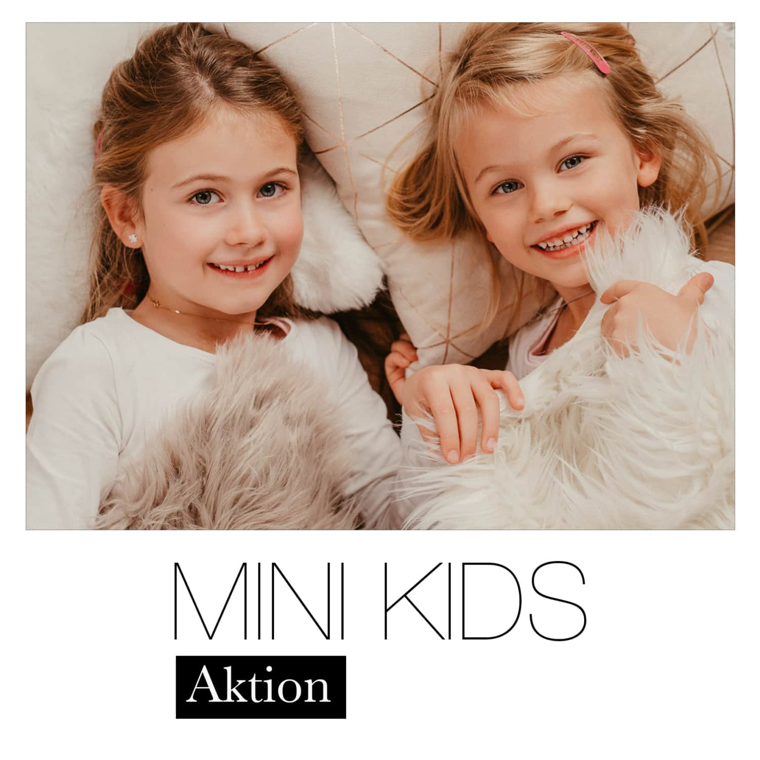 photoart hübner aktion Mini kids Shooting Ratingen NRW Düsseldorf 1