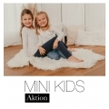 photoart hübner aktion Mini kids Shooting Ratingen NRW Düsseldorf 9